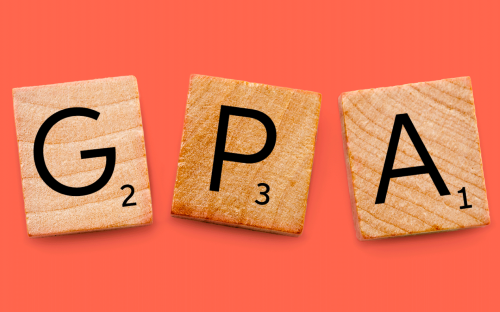 The 8 Most Effective Strategies to Raise Your GPA