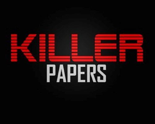 Killer Papers vs. The Competition